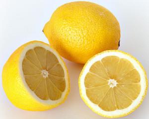 smarta städtips där du använder citrusfrukter och citroner